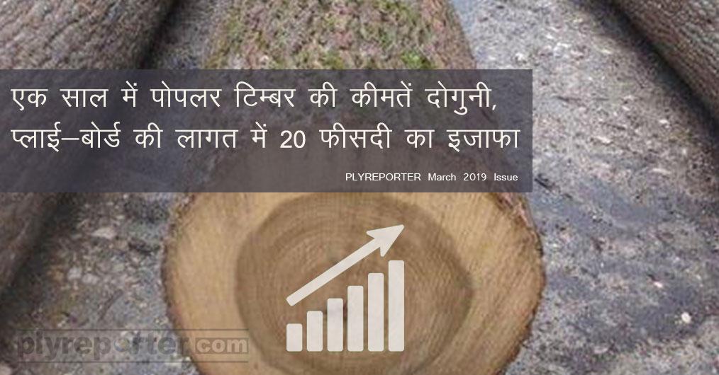 Poplar-Timber-Price-hindi.jpg