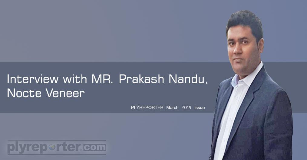 Prakash-Nandu-Nocte-Veneer-pic.jpg