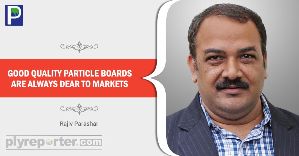 Rajeev-Sir24.jpg