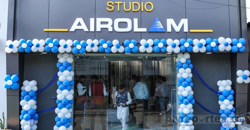 STUDIO-AIROLAM.jpg