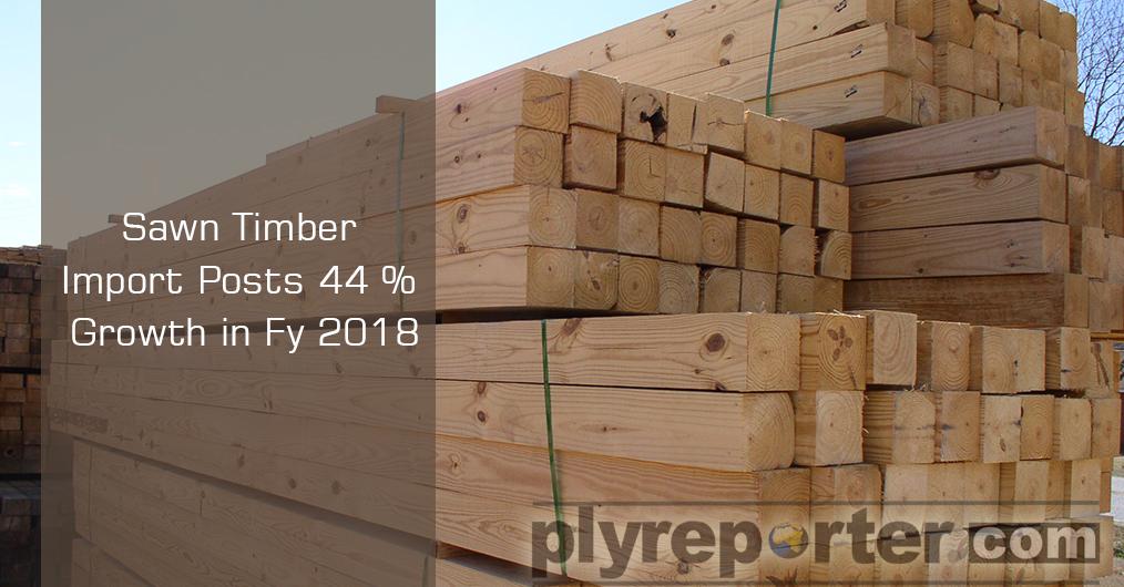 Sawn-Timber--Import-Posts.jpg