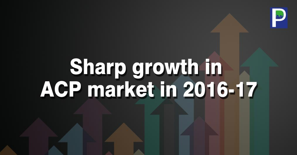 Sharp-growth-in-ACP-market-in-2016-17.jpg