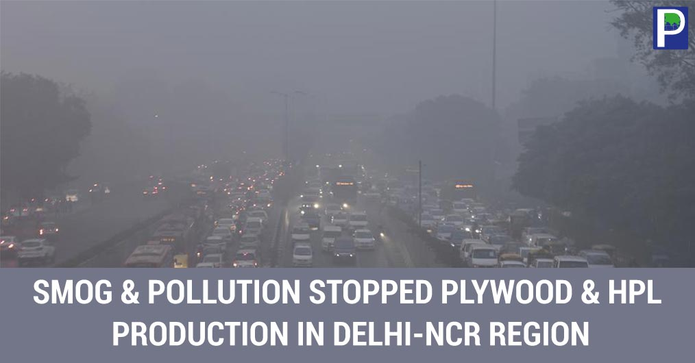 Smog-and-pollution.jpg