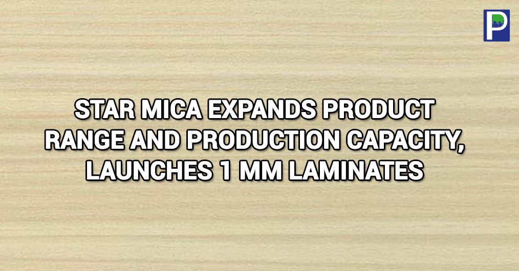 Star Mica has humble beginning in High Pressure Laminates production in 2015 in Yamunanagar, Haryana. The group company is very reputed brand in plywood manufacturing since more than decades and is known for offering high quality products.