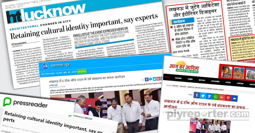TOT-Lucknow-Coverage.jpg