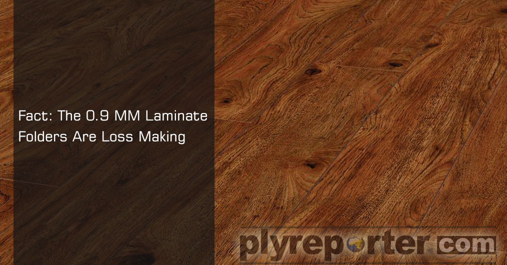 0.92 mm laminates range was born in Indian retail market 3 years ago with cheap offerings first copy of 1.0 mm pattern