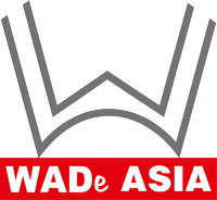 wade asia