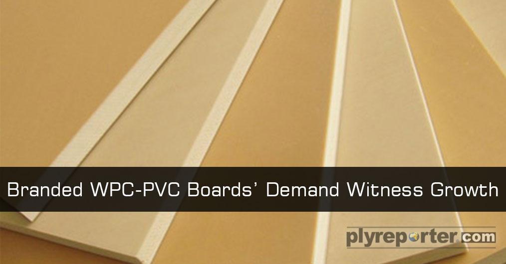 WPC-Boards.jpg