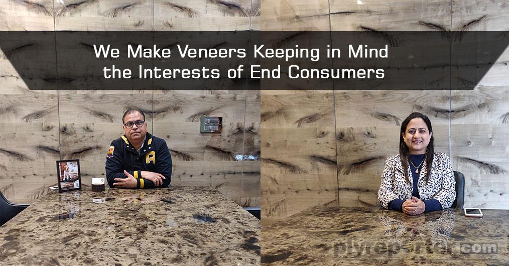 We-Make-Veneers-Keeping.jpg
