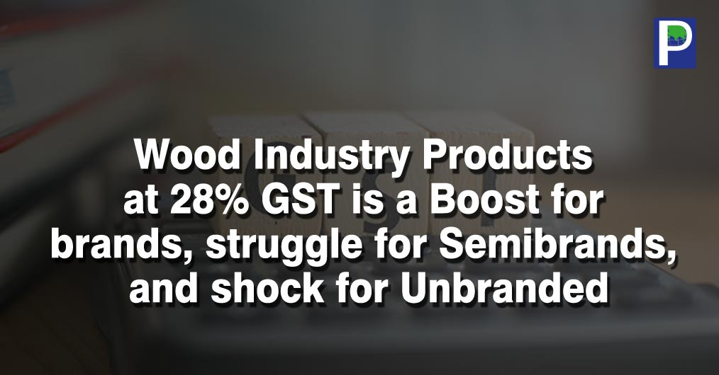 GST' is the buzzing hot topic of today that is creating a churn of discussions surrounded by chaos, confusions, fears and even bright hopes though the real picture will be revealed after its practical implementation.