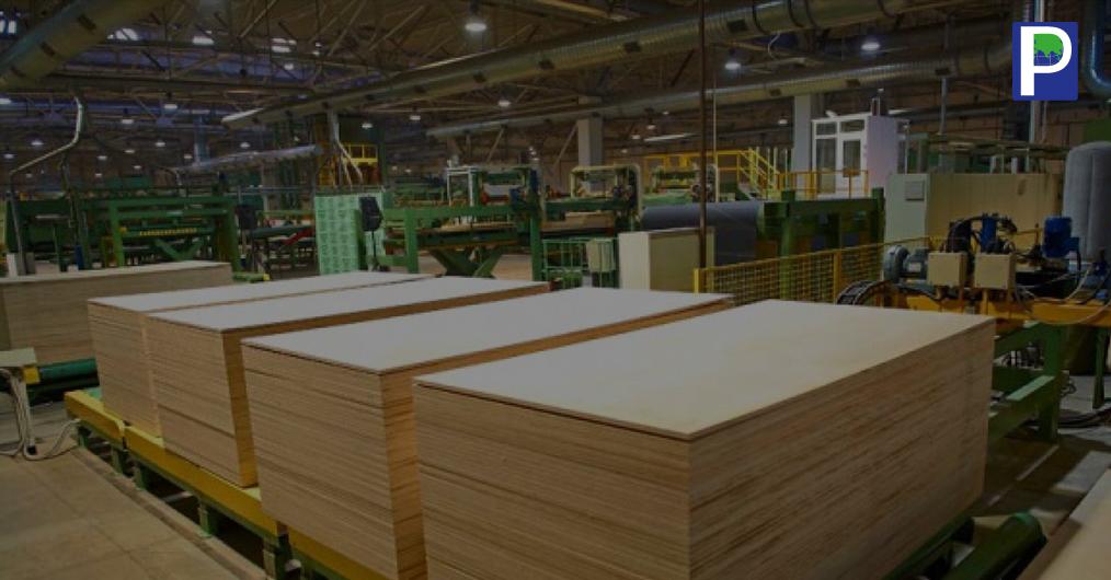 दिसम्बर 2017 में न्यायालय द्वारा अनुमोदित एक प्रस्ताव के अनुसार पूरी देयता के निपटारे के बाद, शिरडी इंडस्ट्रीज लिमिटेड एक बार फिर वुड पैनल उत्पादन क्षेत्र में आगे बढ़ने के लिए आक्रामक और आत्मविश्वास से भरा है। कंपनी का मानना है कि अब उनके मैन्यूफैक्चर