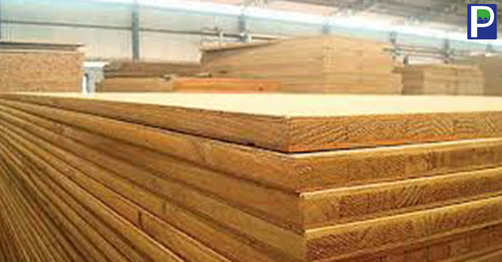 India's leading plywood company, Century Plyboards(I) Ltd. announced its results for the second quarter of Financial Year 2017-18, which marked some decline.