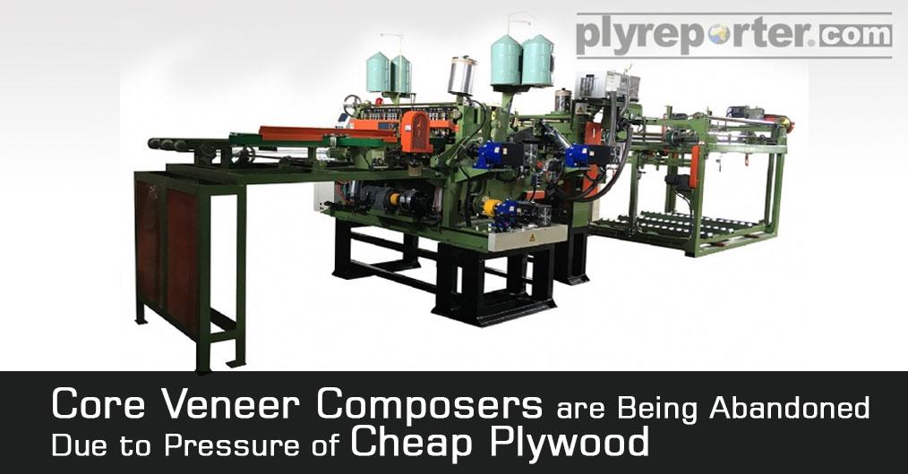 core-veneer-composers12.jpg