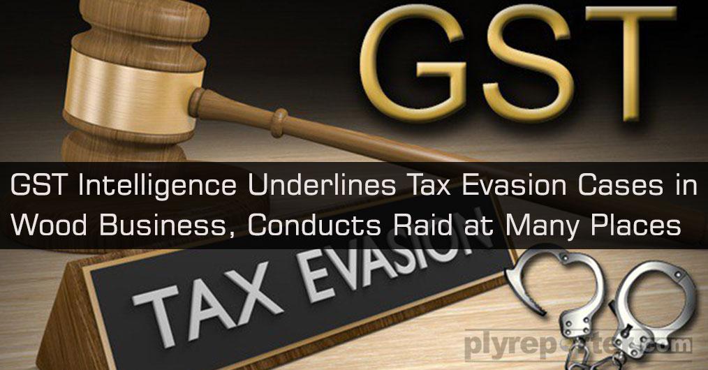 gst-tax-evasion.jpg