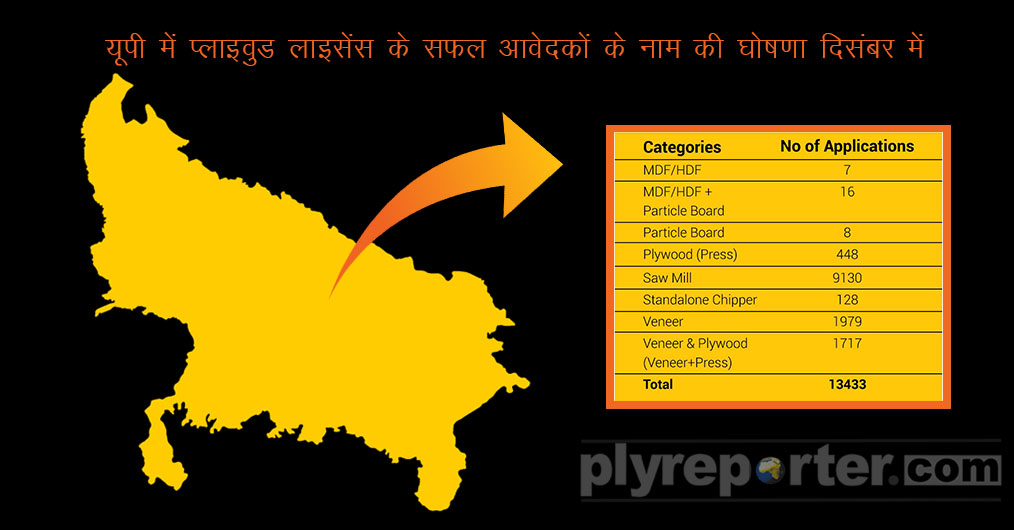 new-ply-licence-hindi.jpg