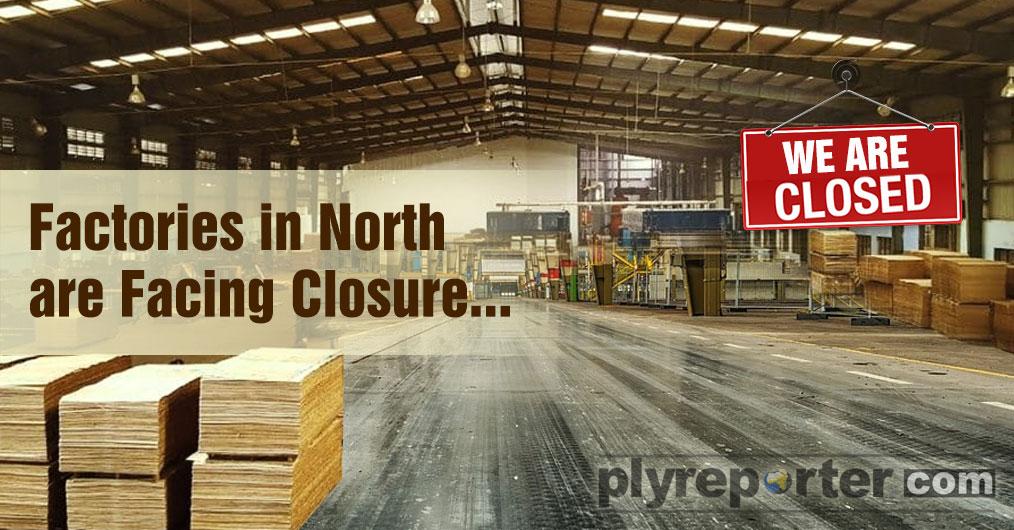 north-factories30.jpg