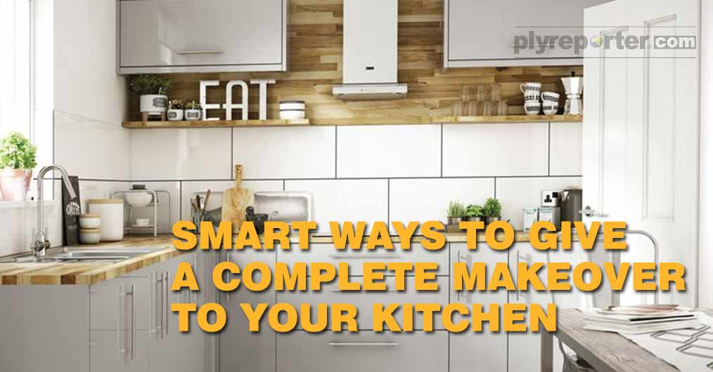 smart-ways-kitchen.jpg