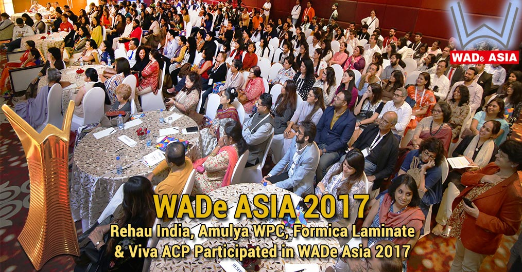 WADe Asia is the 1st platform for recognizing & celebrating women-led development in Architecture, Art and Design in Asia. WADe is a common ground for women in creative pursuits to meet, network, learn and share.