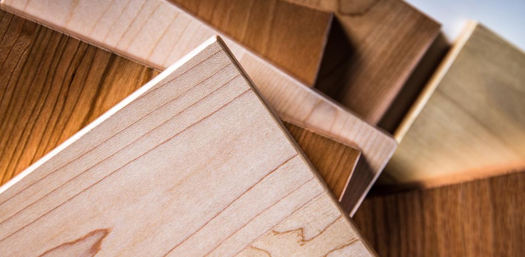 Organized-Plywood2