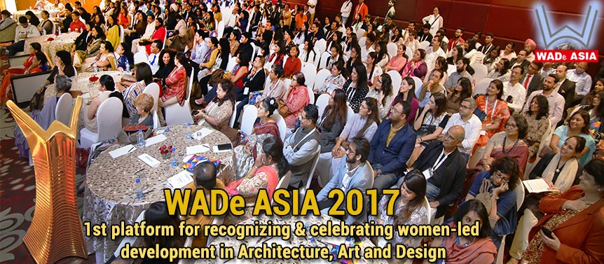 rehau-india-amulya-wpc-formica-laminate-viva-acp-participated-in-wade-asia-2017